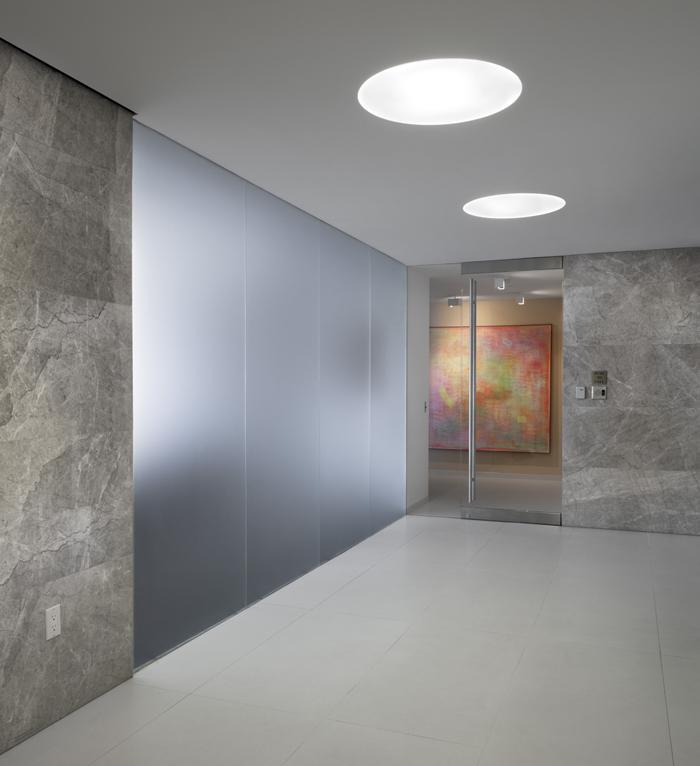 Fiedler Marciano Architecture Tancura Src